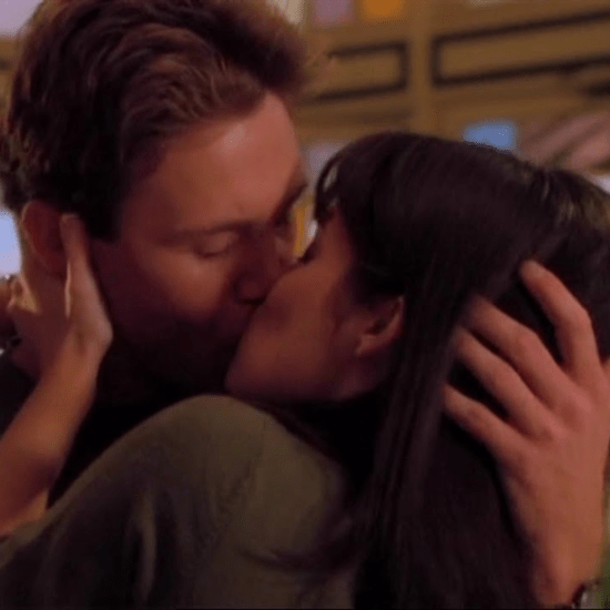 10 Cutest TV Couples Of All Time