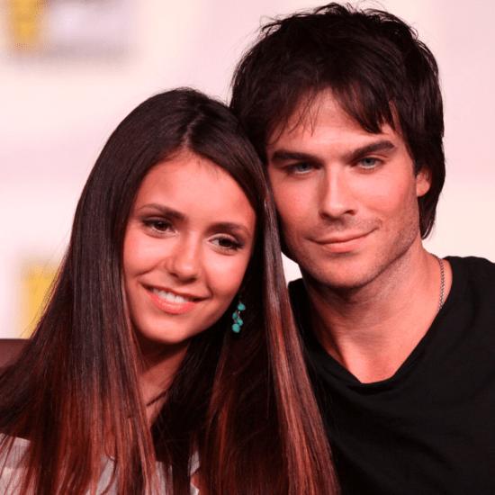 12 Celebrity Break Ups You're Still Not Over
