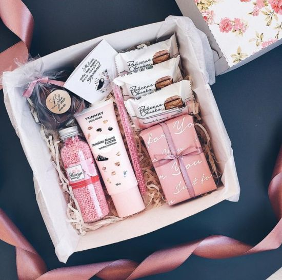 The Ultimate Guide To Gift Giving 101