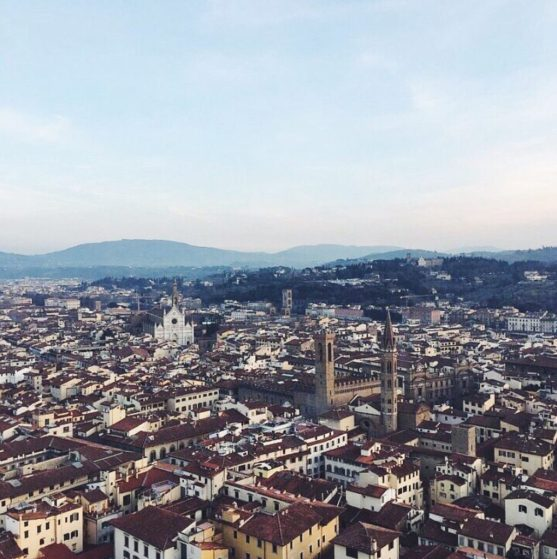 https://theartfuleveryday.com/2018/12/06/florence-travel-guide/