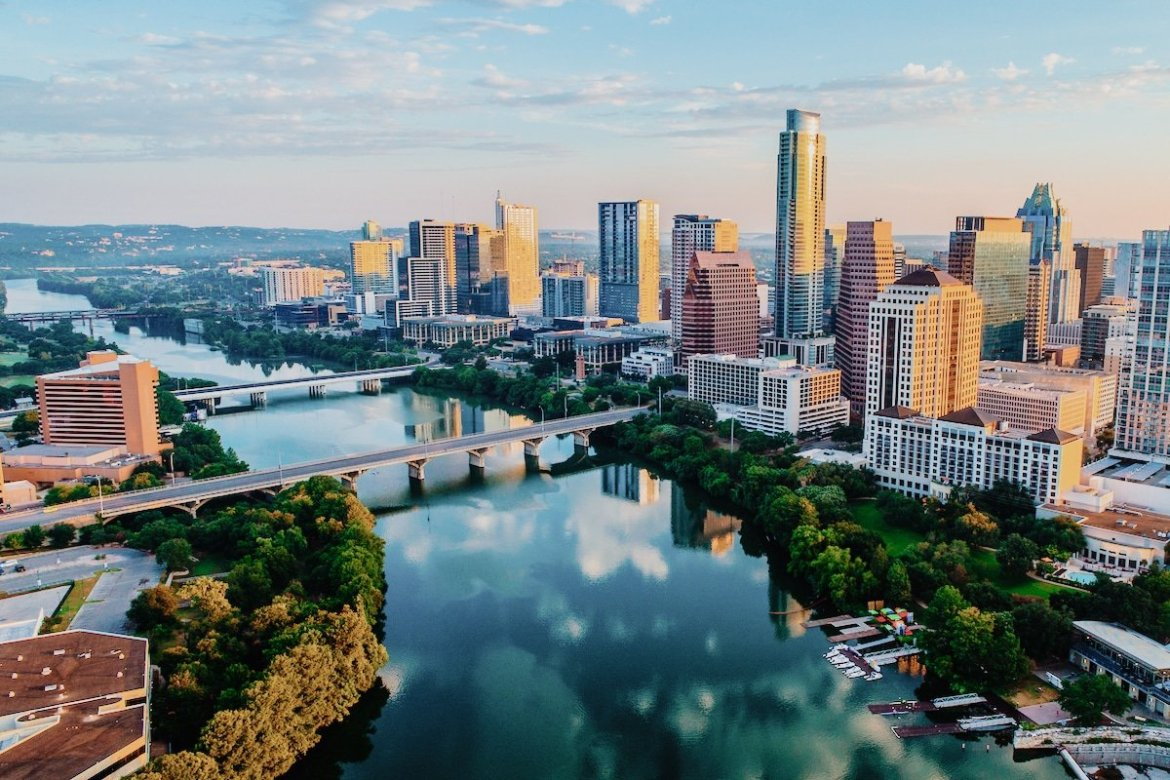 10 Best Cities To Move To After You Graduate From College