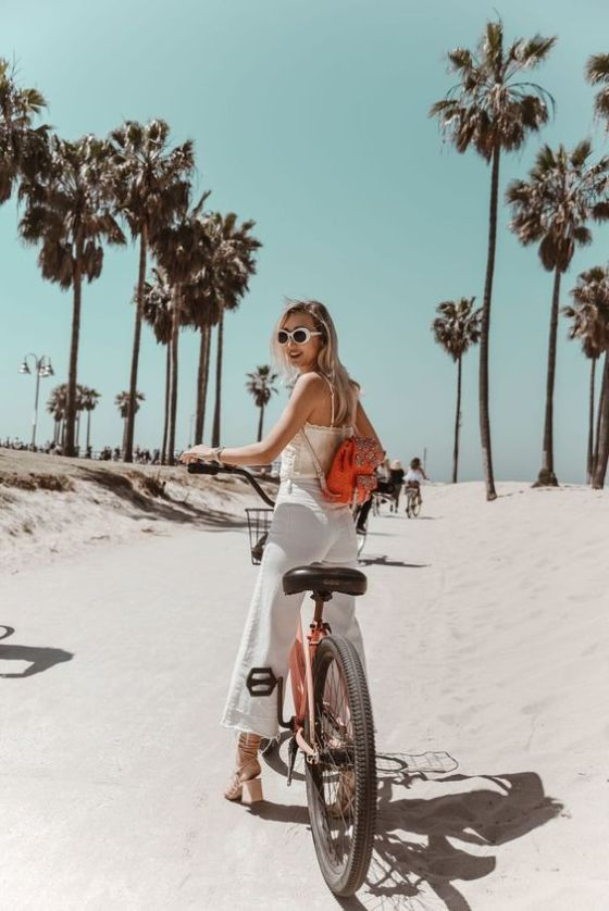 7 Fun Ways To Stay Fit This Summer