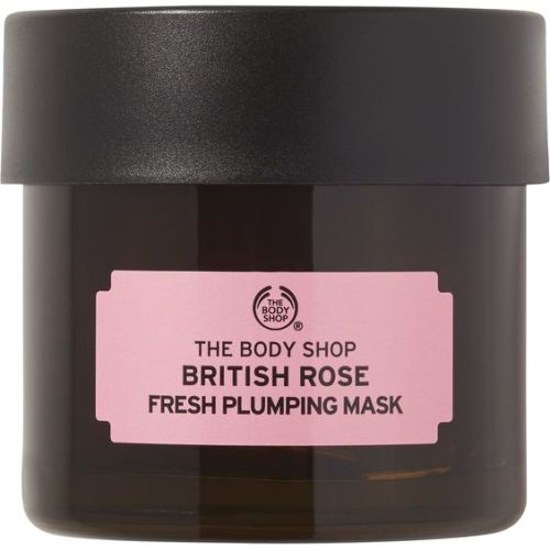 5 Fabulous Face Masks For The Perfect Girls Night In