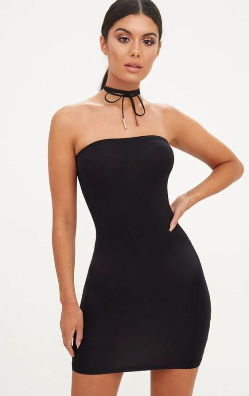15 Of The Cutest Little Black Dresses You Can Wear For Any Occasion