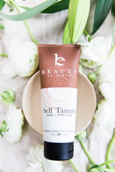 Review of the Best Skin Tanning Brands