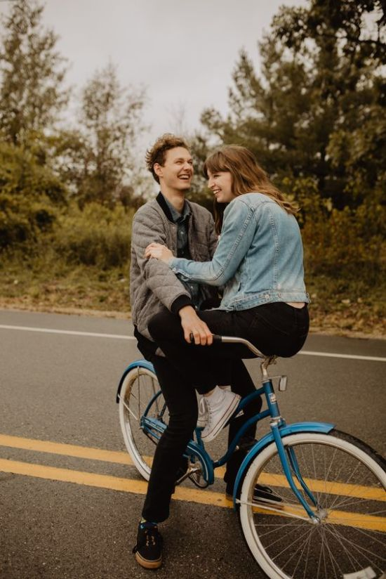 10 Tips On How To Successfully Land A Date On A Dating App