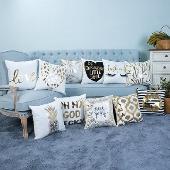 Home Decor Ideas To Try For Your College Dorm