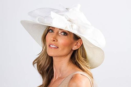 Kentucky Derby Outfits