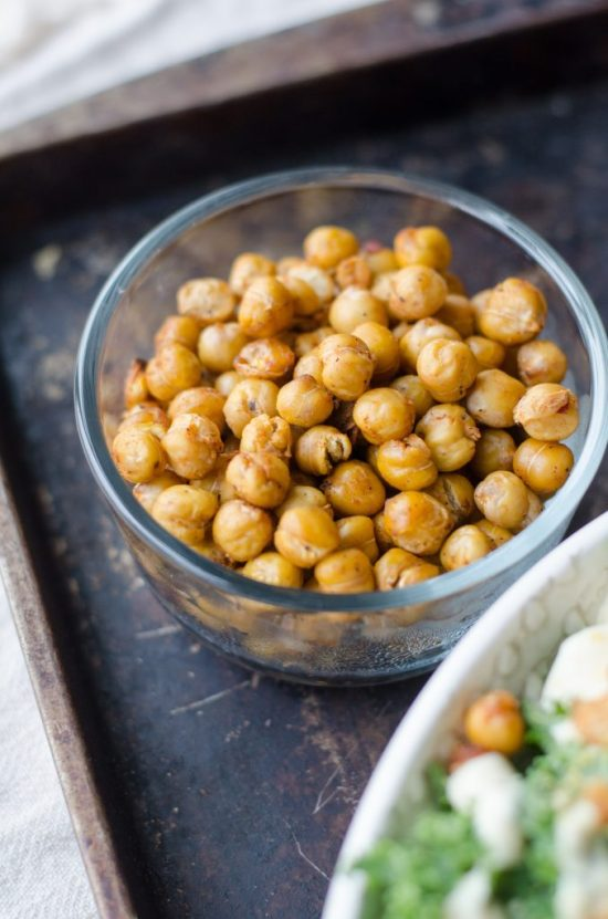 10 Healthy Snacks That You Should Try To Stay In Shape