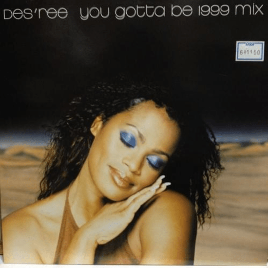 10 One Hit Wonders You Forgot About