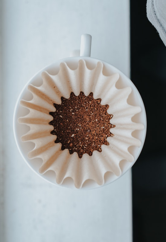 A Guide To Making The Perfect Latte At Home