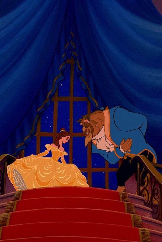The 10 best Disney Movies Period