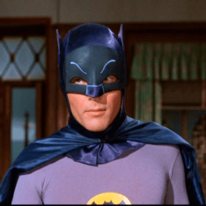 What Justice League Member You Are Based On Your Personality