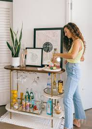 Take your apartment up a notch and utilize your apartment that will make you stand out from others.