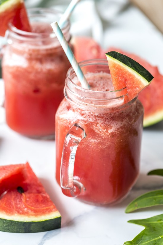 Best Nutritious Smoothies To Make To Start Your Day