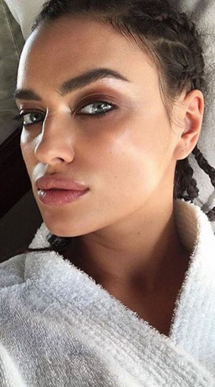 15 Make Up Do's And Don'ts For Dry Skin