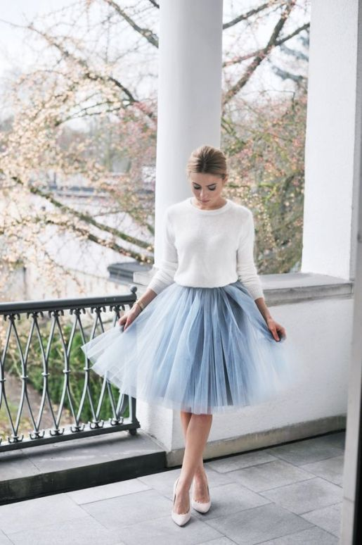12 Winter Dress Trends We're Dying Over