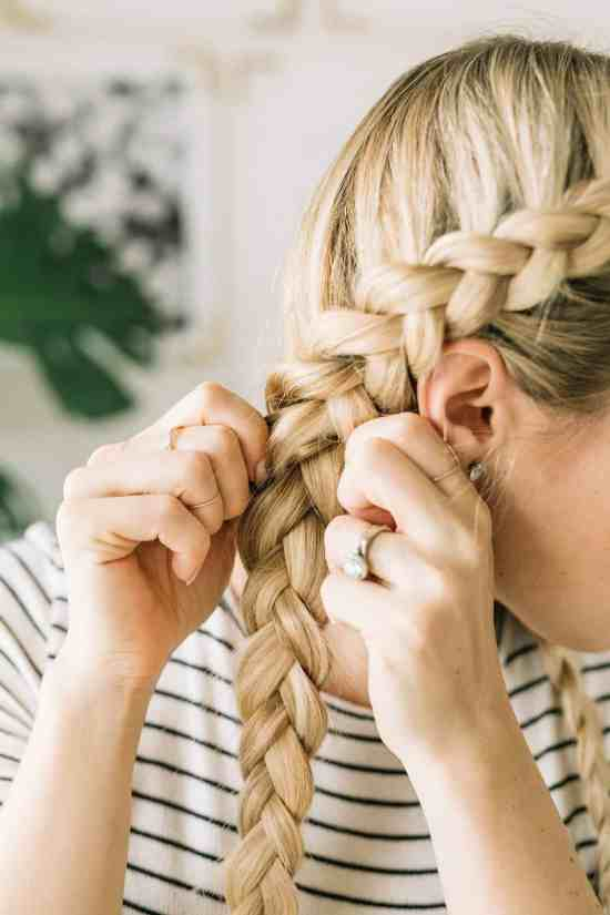 10 Summer Hair Trends You Have To Be On Top Of This Year