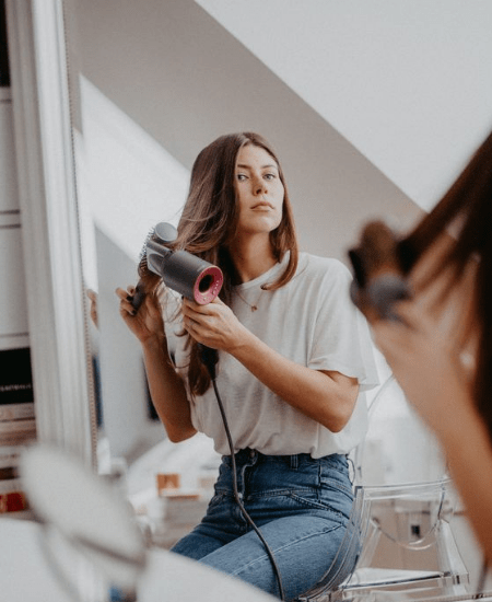 *10 Hair Care Products To Liven Up Your Locks