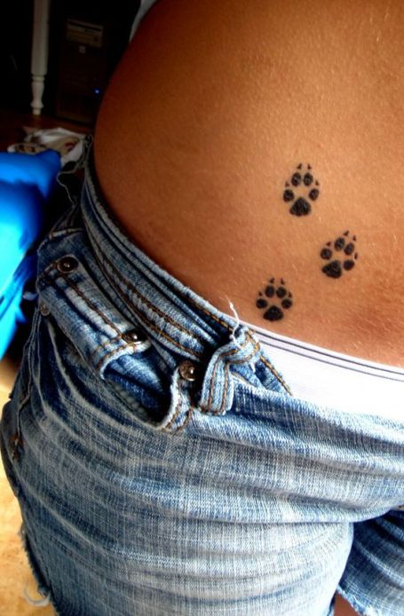 20 Hip Tattoos You Are Going To Love