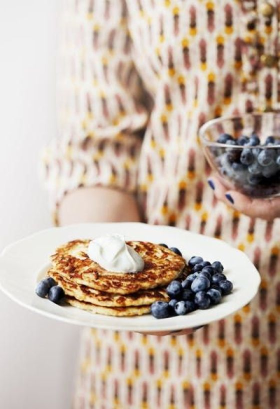 8 Delicious Keto Breakfast Recipes That Will Have You Forgetting About Carbs