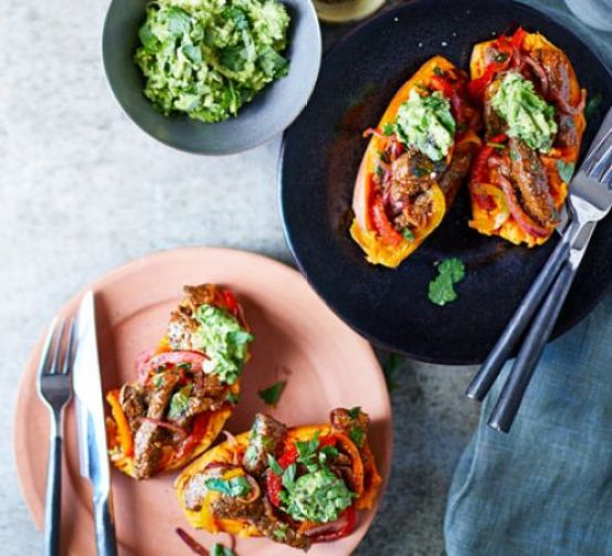 4 Sweet Potato Recipes That Go Beyond Just A Side Dish