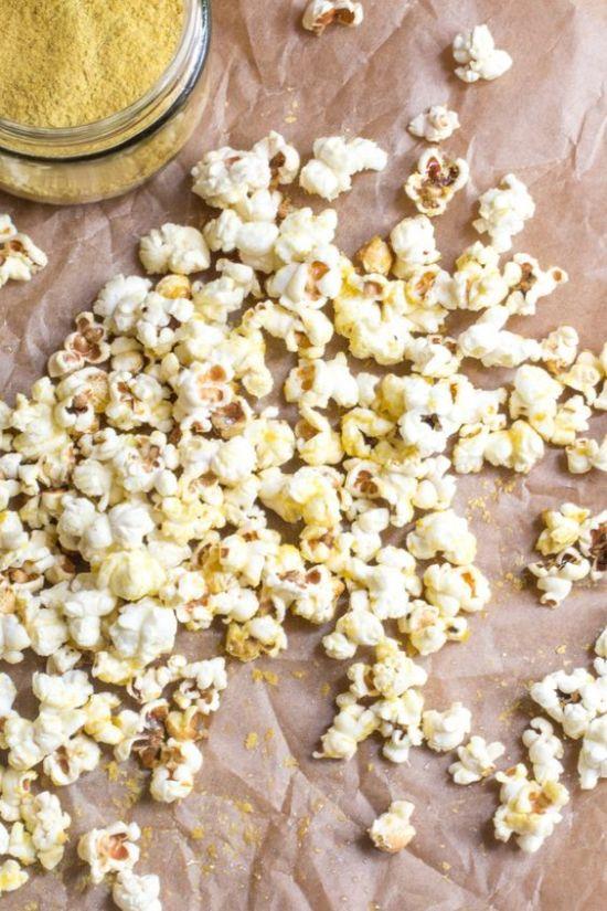 5 Easy Vegan Recipes That Won't Demand Unheard Of Ingredients