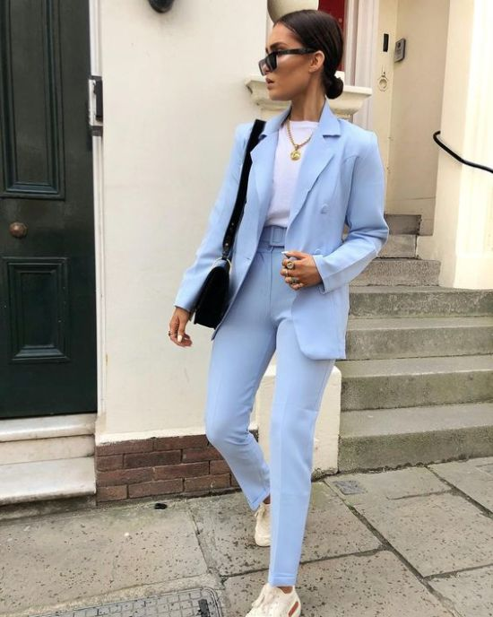 *7 Fashion Trends That Should Be On Your Radar This Summer