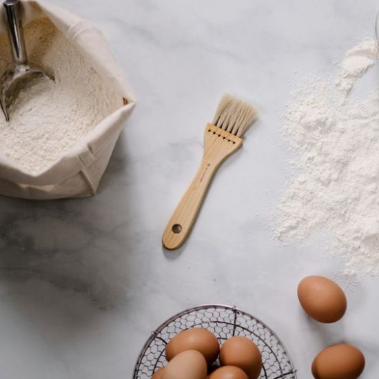Baking Tools You Absolutely Need