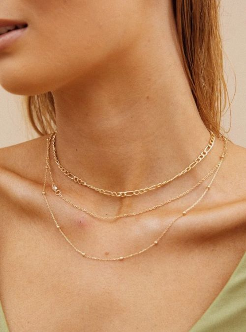 20 Investment Pieces That You Will Keep Forever