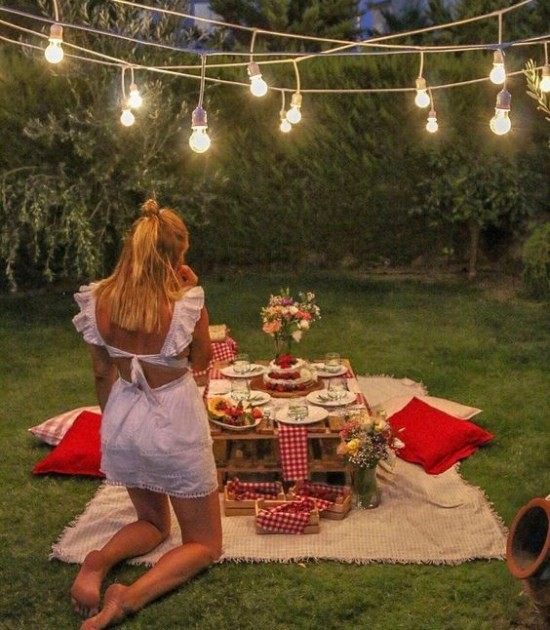 10 Fun Date Ideas That You Can Do At Home