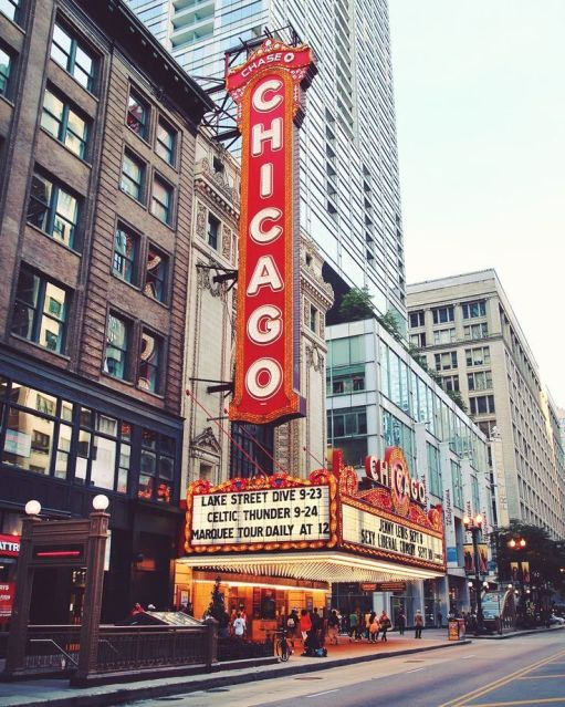 America's Best Cities For Summer Travel