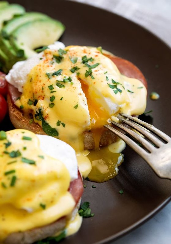 Fun Breakfast Recipes To Try When You Have Actual Time In The Morning