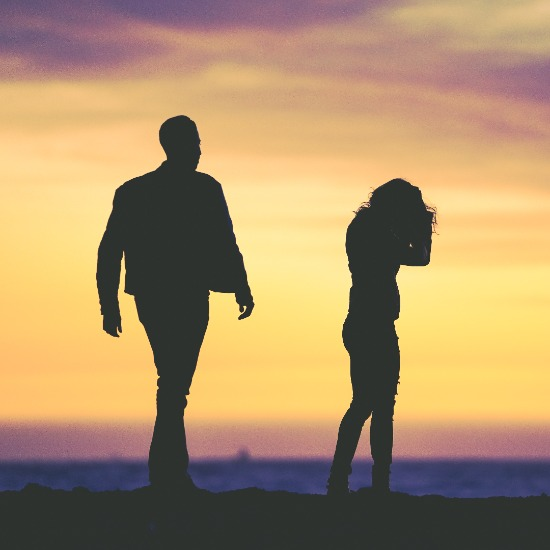 Relationships And The Fear Of Missing Out