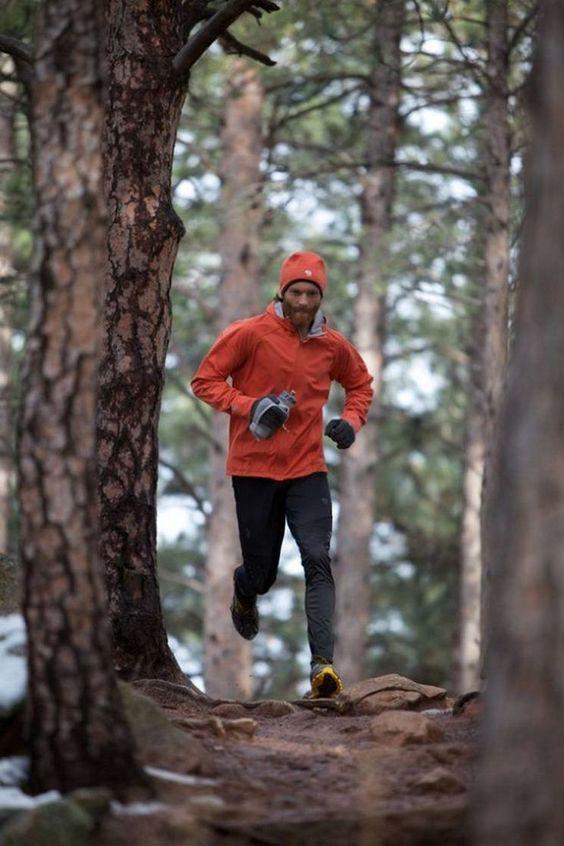 Trucs et astuces plus simples pour une perte de poids rapide