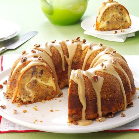 The best apple cake ideas you're going to love!