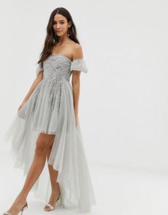 Top 10 Formal Wear Brands On ASOS