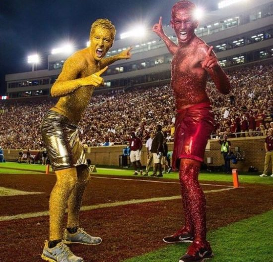 Top 15 On Campus Things To Do At FSU For No Extra Cost