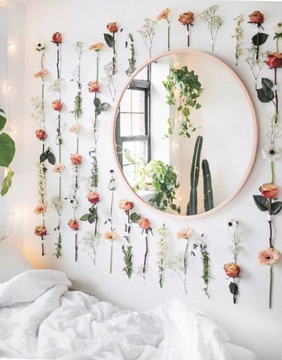 How To Decorate Your Bedroom On A Budget