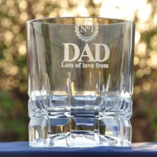 15 Personalized Father's Day Gifts He'll Cherish Forever