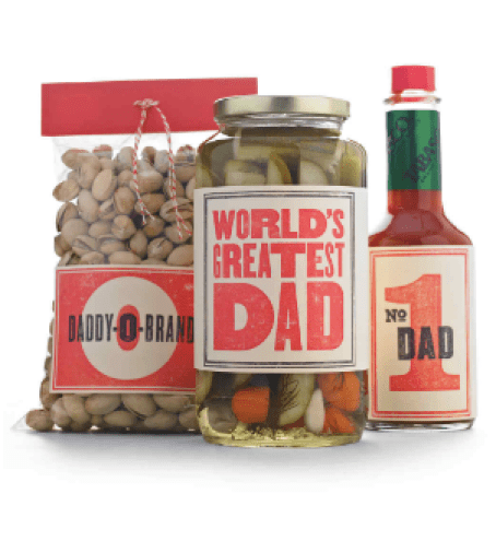 10 Father's Day Crafts That Your Dad Is Going To Love