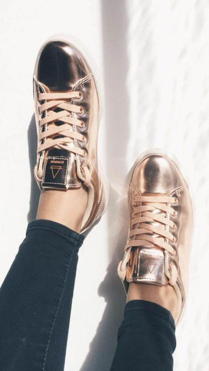 Must-Have Fashion Finds To Make Your Style Next Level