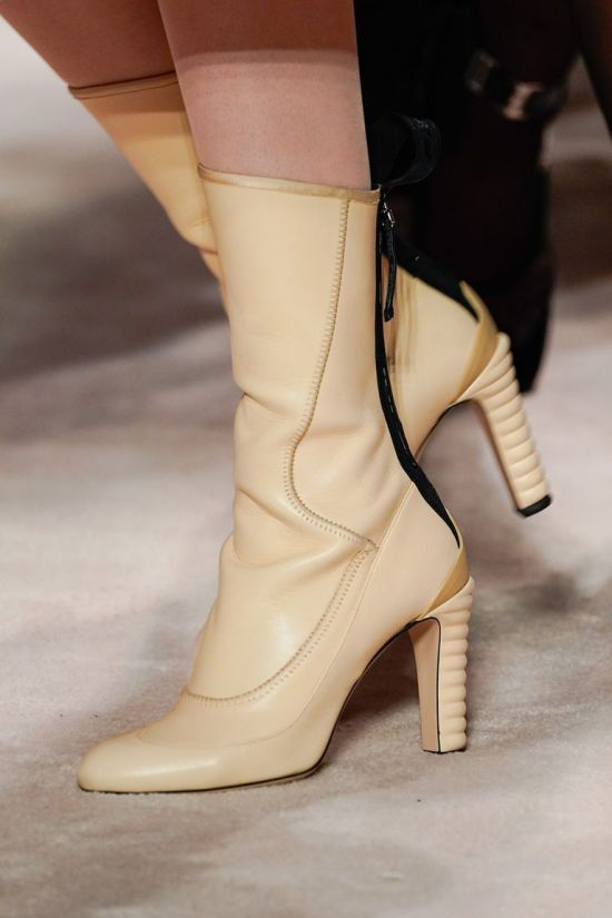 Fall 2020 Boots To Buy Before They're Sold Out