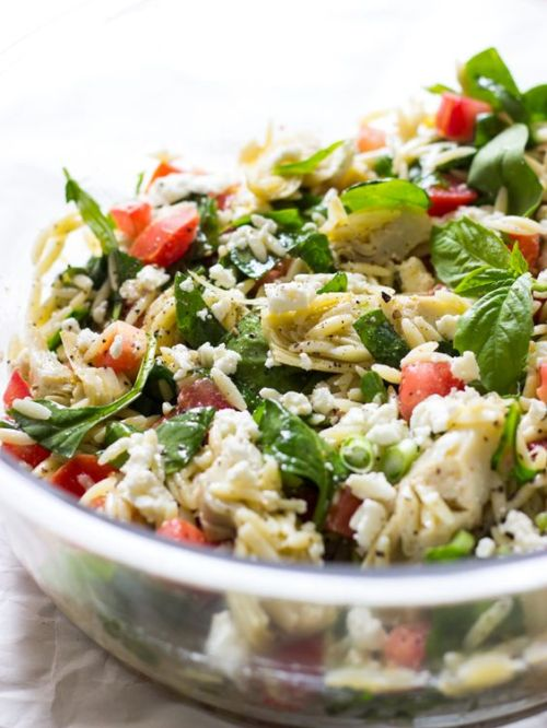 Cooking On A Budget: 5 Ways To Use Rice