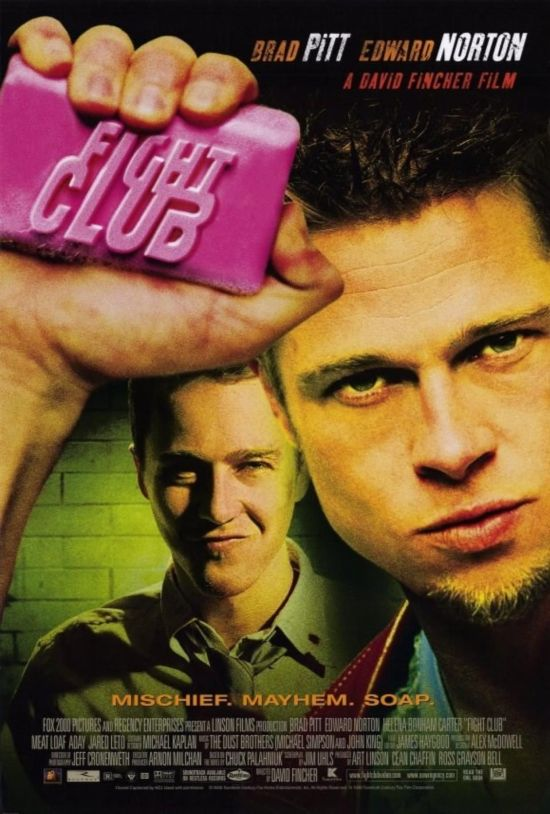 The Best Cult Classics To Watch With Your New Dorm Friends