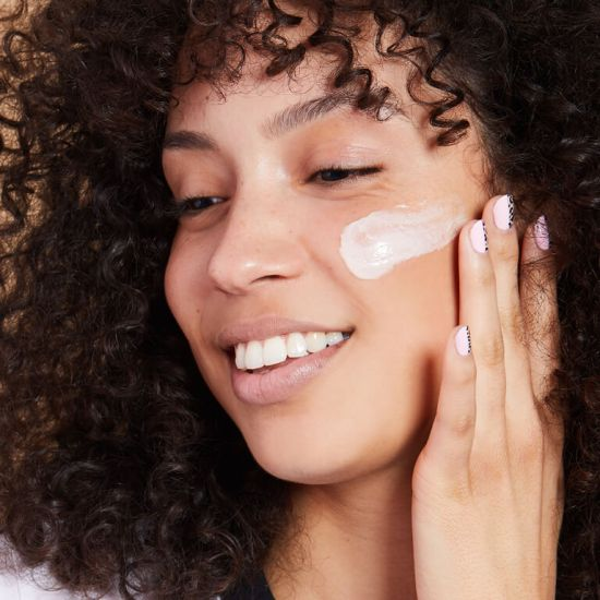 10 Ways To Achieve The Perfect Summer Glow