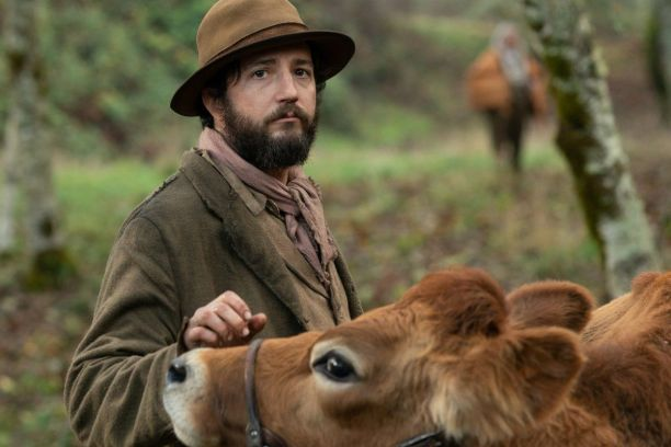 Postponed Movie Releases We're Most Upset About