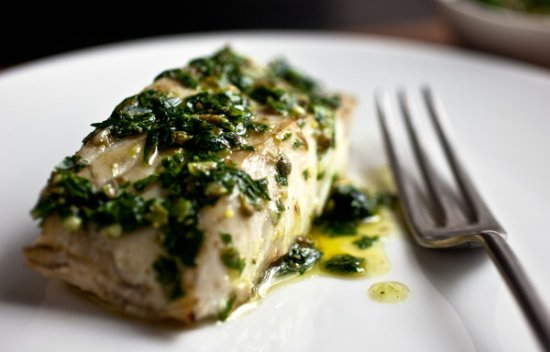 8 Grilled Fish Recipes You Have To Try This Summer