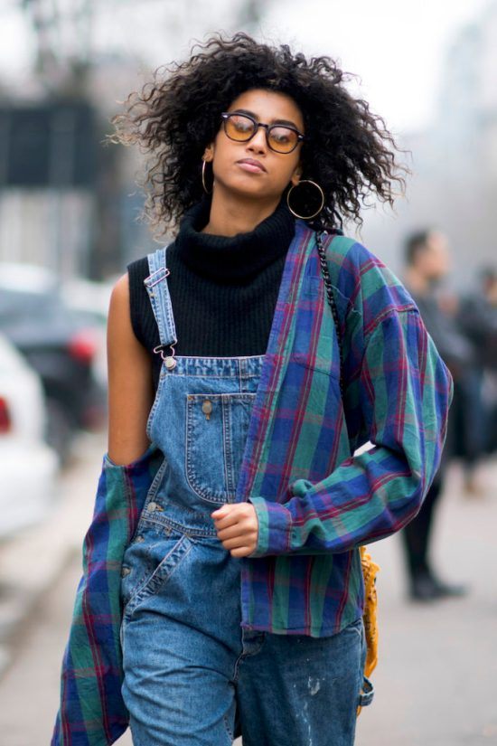 *11 Winter 2019 Fashion Trends Worth Your Money