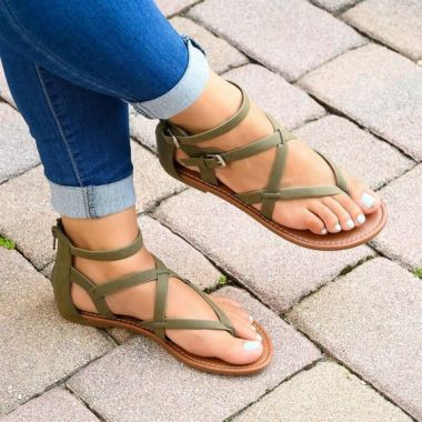 6 Shoes You Have To Add To Your Wardrobe